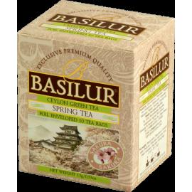 SPRING TEA w saszetkach 10x1,5g