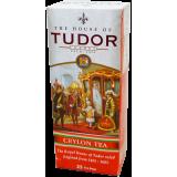 Tudor Ceylon w saszetkach 25x2g