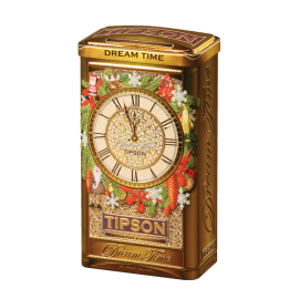 DREAM TIME GOLD w puszce 150g
