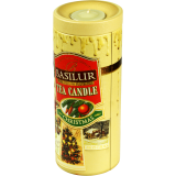 TEA CANDLE CHRISTMAS w puszcze 100g