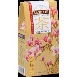 Chinese Collection Milk Oolong Tea stożek 100g