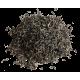 Tudor Green Tea - 100g - HORECA