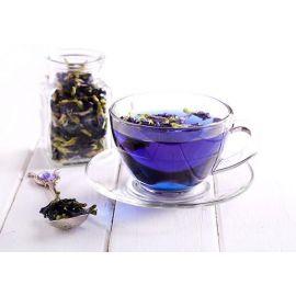 Butterfly Pea Tea (Klitoria Ternateńska) 25g