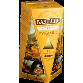 JESIENNA - piramidki 15x2g
