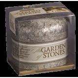 OOLONG GREEN TEA w puszce 75g