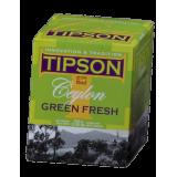 GREEN FRESH kartonik 100g