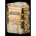 SNOW FLAKE GOLD w puszce 100g