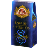 ENGLISH AFTERNOON stożek 100g