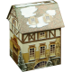 TEA HOUSE puszka 100g