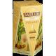 GINGER BLACK TEA - piramidki 15x2g