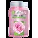 Sól do kąpieli z wodą z róży damasceńskiej - 500 g - Nature Of Agiva