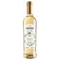 Ekologiczny ocet balsamiczny 5% Condimento Bianco - VARVELLO - 500 ml