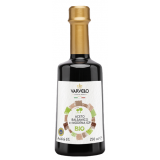 Ekologiczny ocet balsamiczny z Modeny IGP 6% - VARVELLO - 250 ml