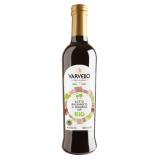 Ekologiczny ocet balsamiczny z Modeny IGP 6% - VARVELLO - 500 ml