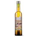 Bio olej sezamowy z prażonych nasion - 100 ml - Bio Planete