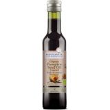 Bio olej dyniowy z prażonych pestek - 250 ml - Bio Planete