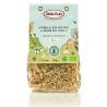 Dalla Costa - Makaron z brązowego ryżu BEZGLUTENOWY farma - 250 g