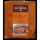 Monbana-czekolada rozpuszczalna o smaku karmelowym - 25g