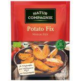 Natur Compagnie - przyprawa ziemniaków w stylu meksykańskim BIO - 35 g