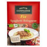Natur Compagnie - Fix Spaghetti Bolognese BIO - 40 g