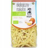 BIO EUROPA - ekologiczny makaron 2-jajeczny - Wstążka - 250 g