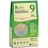 Better Than Foods - makaron Konjac Noodle - 385 g