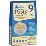 Better Than Foods - makaron Konjac Spaghetti - 385 g