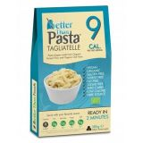 Better Than Foods - makaron Konjac Tagliatelle - 385 g