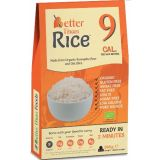 Better Than Foods - makaron Konjac Rice - 385 g
