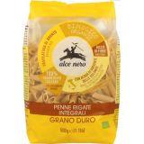 Alce Nero - Penne - ekologiczny makaron razowy - 500 g