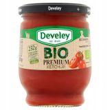 Develey - Ketchup Premium BIO - 300 g