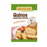 BIOVEGAN - ekologiczny zakwas do chleba - 20 g