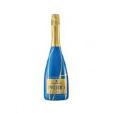 Fiorelli - Twenties - bezalkoholowe białe słodkie wino - 750 ml