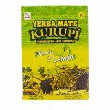 Kurupi - Yerba Mate Menta y limon - 500 g