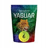 Yaguar - Yerba Mate Pera - 500 g