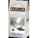 WINTER TEA stożek 100g