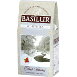 WINTER TEA stożek 100g