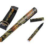 Długopis - W. Morris Chrysanthemum - CARMANI