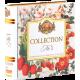 "KSIĄŻKA ""Collection No. 1"" 16x2g, 16x1,5g"