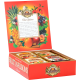 Mieszanka/Assorted FRUIT INFUSIONS kartonik