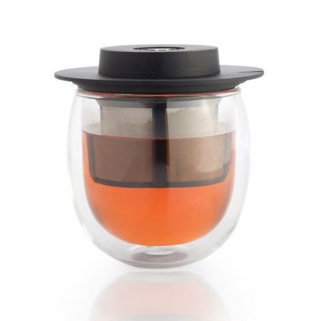 Finum - Tea Glass System 200ml