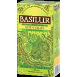 GREEN VALLEY w saszetkach 25x1,5g