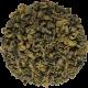 CEYLON GREEN kartonik 85g