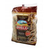 Divella - makaron Penne Ziti Rigate n°27 - 500 g