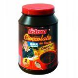 Ristora - ciemna czekolada na gorąco - 1 kg
