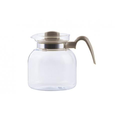 TERMISIL - Dzbanek Maja - kawa z mlekiem - 1850 ml
