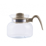 TERMISIL - Dzbanek Maja - kawa z mlekiem - 1000 ml