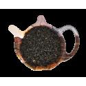 Assam Blend TGFOP - czarna herbata indyjska - 50 g