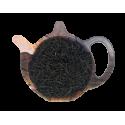Assam GFOP - czarna herbata indyjska - 50 g