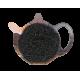 Assam Blend GFOP - czarna herbata indyjska - 50 g